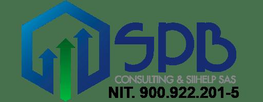SPB Consulting & Siihelp